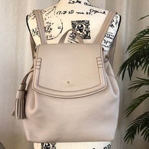 Kate Spade Orchard Street Selby Backpack PXRU7372